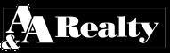 A&A-Logo-Black-&-White---Large
